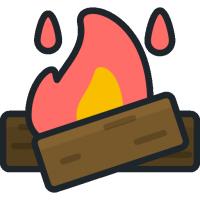 012-fireplace