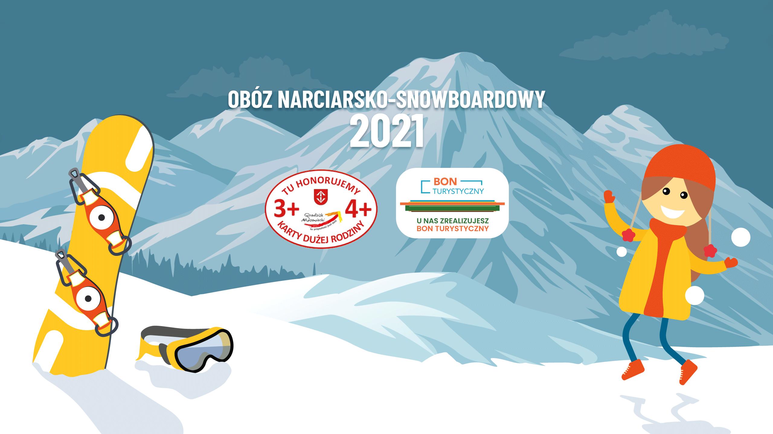 Zima-2021
