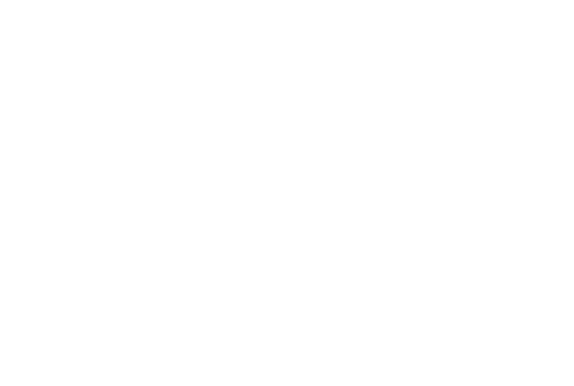 Fenomenalne obozy letnie z Kumite Active Travel