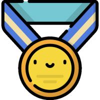 009-medal